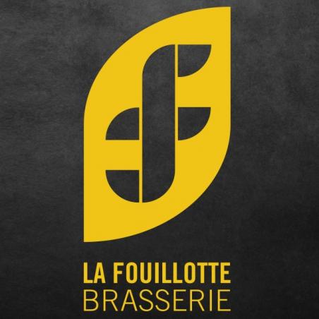 La Fouillote