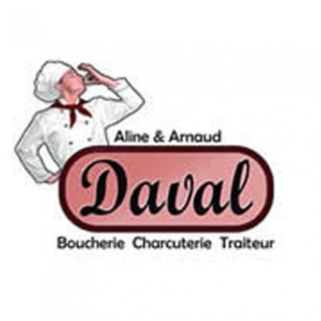 Boucherie Charcuterie Daval