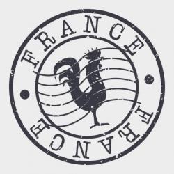 Producteurs de France
