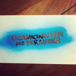 #jevoislavieenvosges #remiremont #gerardmer #gerardmertourisme #moselleriver #moselotte #pochoir #nouvellescagettes #livraison #